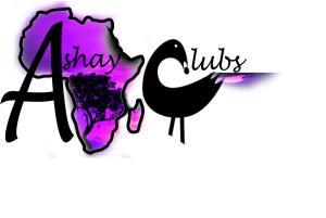 Ashay Clubs logo