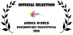 AWDFF 2015 Official Selection