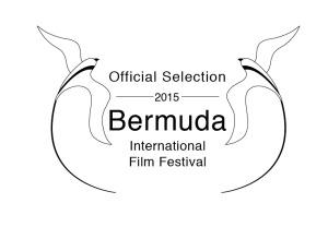 Logo film festivak B-01